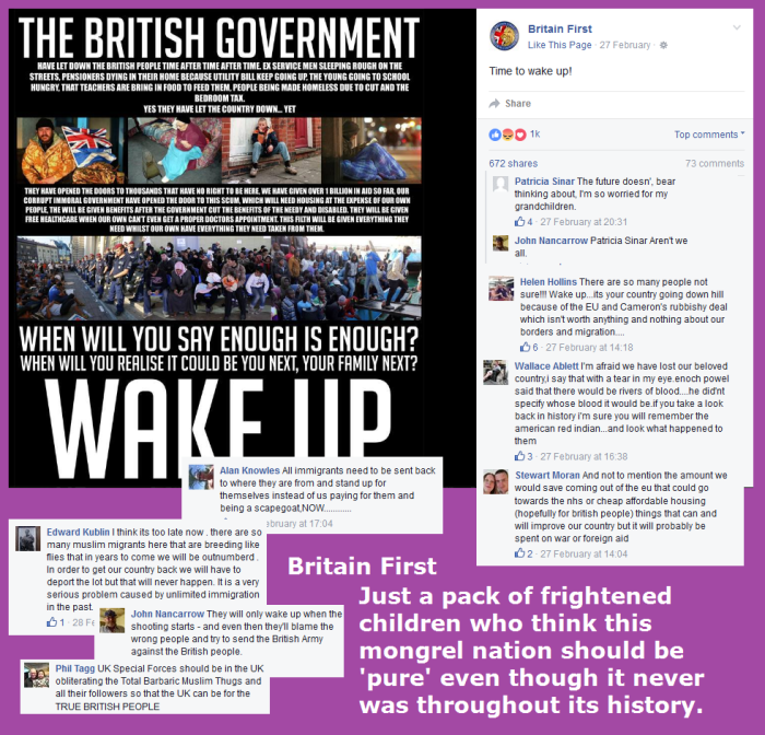 160319 BF white genocide propaganda FB meme comments EBF 11.png