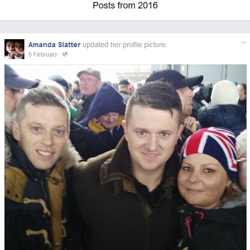 amanda slatter tommy robinson 2016.png