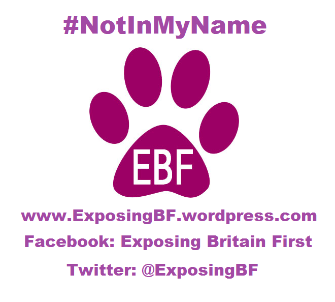 EBF Not In My Name transfer 2