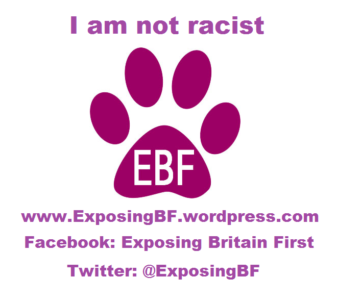 EBF Not racist transfer 2