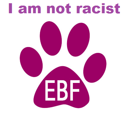 EBF Not racist transfer 5
