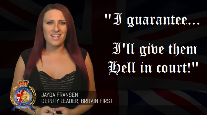 BF Jayda Fransen court trial Luton give them hell.png