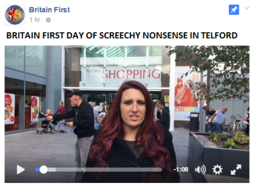 bf-jayda-fransen-screechy-day-of-nonsense-in-telford