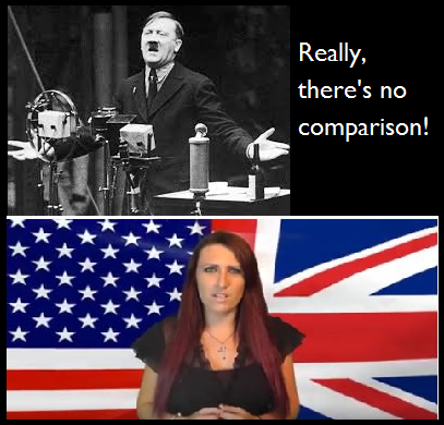 Fransen Hitler speaker no comparison.png