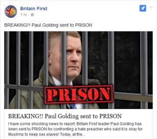 bf-paul-golding-prison-1