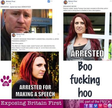 EBF Fransen arrested.jpg